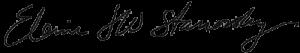 ejws-signature-web